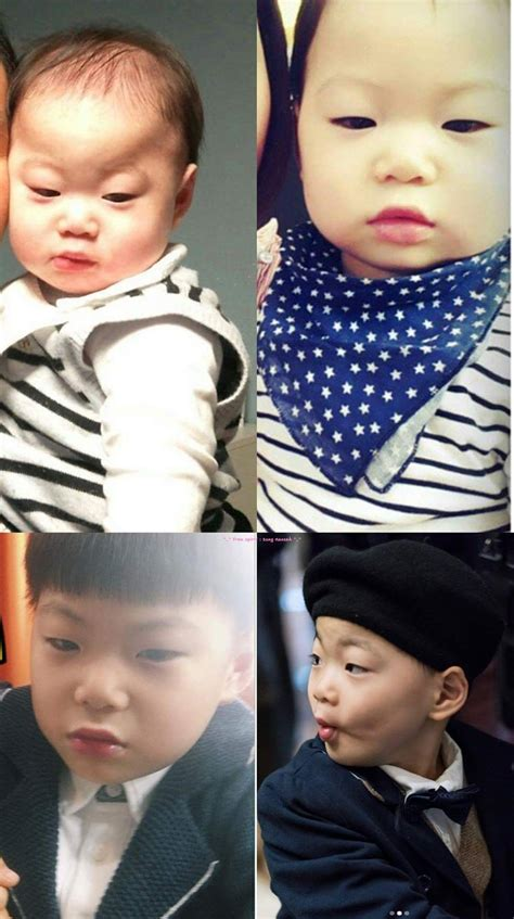 Triplets synonyms, triplets pronunciation, triplets translation, english dictionary definition of triplets. Pin by nuu_baitoey on Song Triplets | Song triplets, Song daehan, Triplets