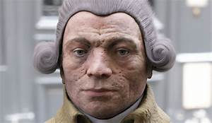 making medical myths the case of maximilien robespierre With robes pierre