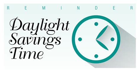 spring daylight savings western resources title