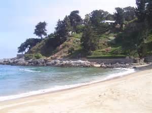 Hotels Valparaiso Chile Beaches