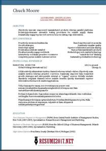 resume format best 2017 best resume template 2017 learnhowtoloseweight net