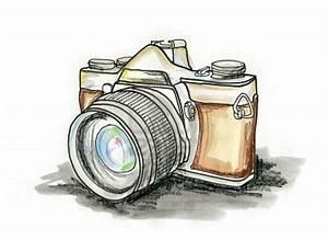 Appareil Photo Vintage : carquefou un concours photo gratuit et ouvert tous ~ Farleysfitness.com Idées de Décoration