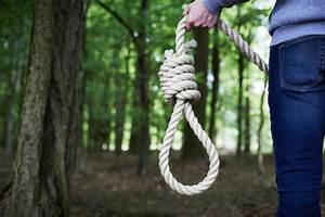 Atlanta Man's Body Found Hanging In Piedmont Park: noose ...