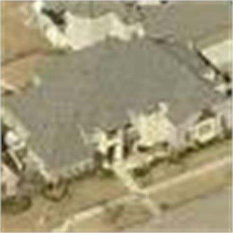 Jimmy Swaggart's House In Baton Rouge, LA (Google Maps) | Mungfali