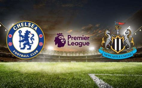 chelsea-vs-newcastle-preview-and-predictions : แทงบอล ...