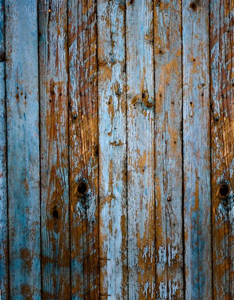 Shabby Chic Holz photography floors backdrops wo24 shabby blue wood