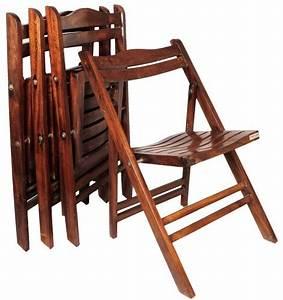 Komfort, Space, Saving, Wooden, Folding, Chair, Kffwc01, At, Rs, 3430, Piece