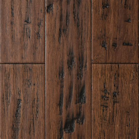 lumber liquidators bamboo flooring formaldehyde morning inspirations interior farmhouse flooring design ideas