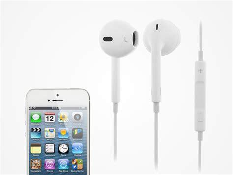iphone 5 headphones get comfort and great sound with ergonomic headphones for