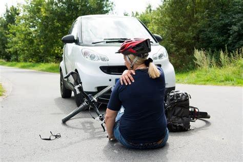 Urteil Fahrerflucht by Fahrerflucht Mit Personenschaden 169 Was Droht Nach Einem