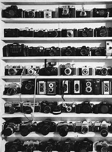 old cameras on Tumblr