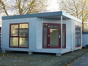 Container Gebraucht Kaufen Ebay : rsl mobile raumsysteme ~ Kayakingforconservation.com Haus und Dekorationen