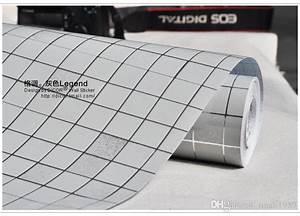 5meter Self Adhesive Of Wall Paper Pvc Mosaic Wallpapers ...