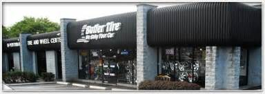 Butler Tires And Wheels Marietta In Marietta, Ga 30067. How To Clean Paint Off Carpet. It Information Security Salary. Veterinary Assistant Career Google Crm App. Vst Plugins For Adobe Audition. Best Insurance After Dui Orlando Cash Advance. Art Institute Online Classes. At&t Emergency Service Dentist In Valencia Ca. Hamilton National Mortgage Company