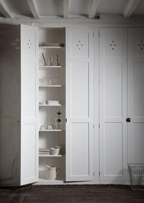 pantry narrow storage pantry ideas pinterest