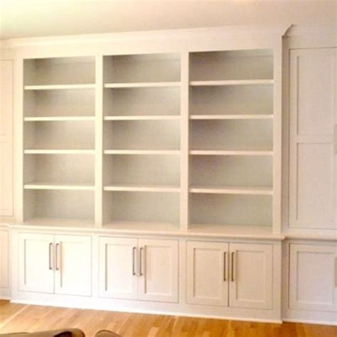 how to build a bookcase wall unit wall units interesting custom made wall units melbourne