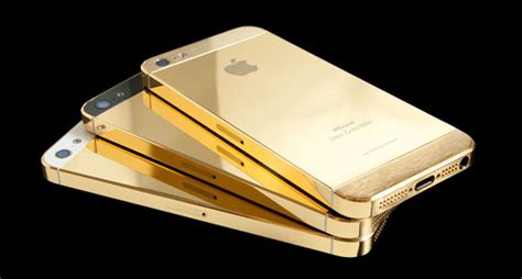 iphone 5 gold gold iphone 6 24k luxury gold plated iphone 6