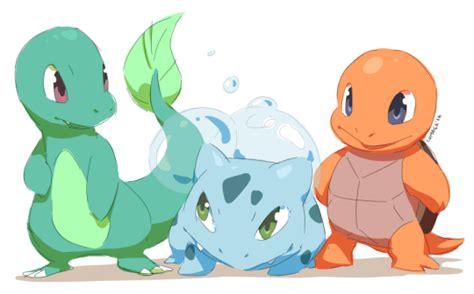 likes tumblr pokemon cute pokemon anime