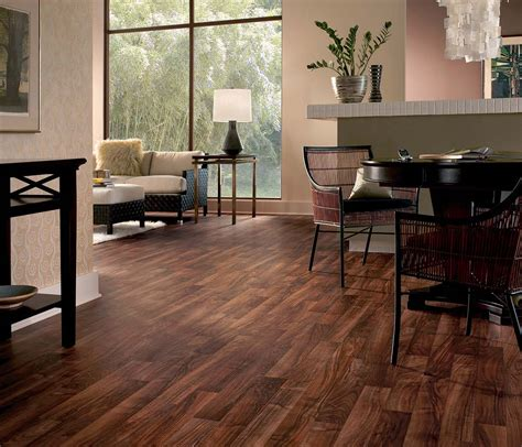 armstrong flooring kitchener end of the roll linoleum flooring floor matttroy