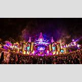 Tomorrowland 2017 Mainstage   960 x 540 jpeg 92kB
