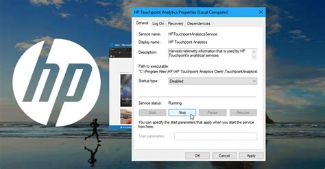 Hp Silently Installs Telemetry Bloatware On Your Pc