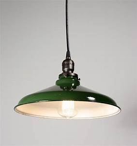 Porcelain pendant light treasures