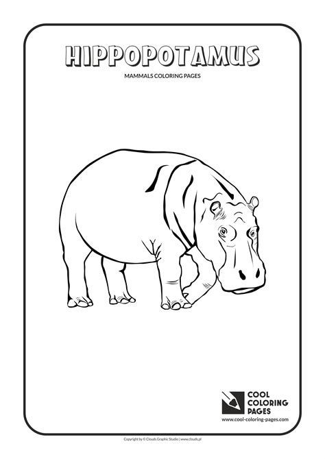 Red Sox Coloring Pages For Adults Red Best Free Coloring