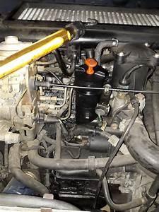 Niveau D Huile Trop Haut Moteur Diesel : fuite d 39 huile moteur peugeot 306 diesel auto evasion forum auto ~ Medecine-chirurgie-esthetiques.com Avis de Voitures