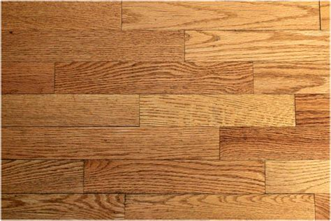 real wood vs laminate real wood flooring vs laminate hello bmw