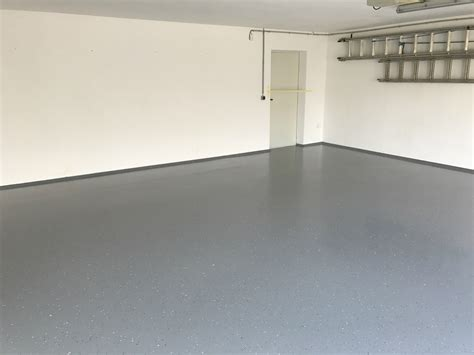 Industrieboden Selber Machen by Kunstharzboden Garage Selber Machen Wohn Design