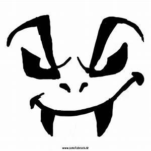 Halloween Kürbis Motive : free download 50 halloween vorlagen viele verschiedene motive diy spooky halloween deko ~ Eleganceandgraceweddings.com Haus und Dekorationen