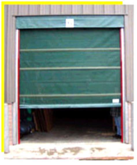 pvc mesh doors roll up sliding bunching and mesh