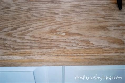 how to stain wood how to stain wood like a pro