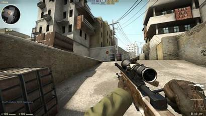 Strike Counter Global Pc Offensive Cs Link