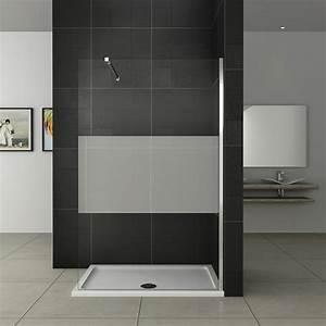 Duschwand Glas : duschabtrennung glas ~ Pilothousefishingboats.com Haus und Dekorationen