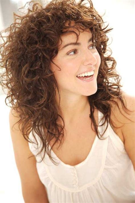 girls  long curly hair hairstyles  haircuts