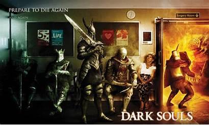 Dark Souls Wallpapers Amazing