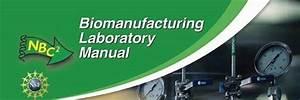 Northeast Biomanufacturing Center  U0026 Collaborative