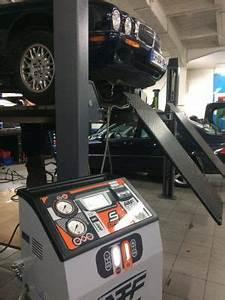 Nissan Boite Automatique : la boite automatique vidange de boites auto toutes marques dans toute la france ~ Nature-et-papiers.com Idées de Décoration