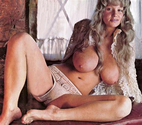 Roberta Pedon Nude Pics Pagina 1