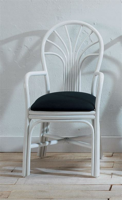 bureau couleur miel chaise avec accoudoirs en rotin brin d 39 ouest