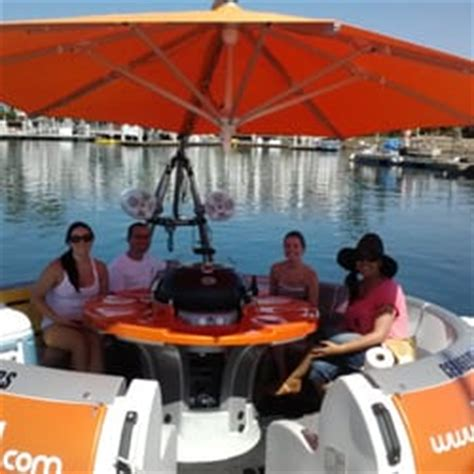 Seaforth Boat Rentals Downtown by Seaforth Boat Rentals 62 Photos 182 Reviews Boat