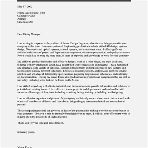 Resume Vs Cover Letter by Cover Letter Vs Resume Resume Template Cover Letter