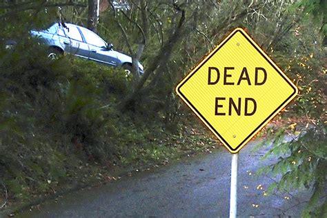time  kill   dead  sign heraldnetcom