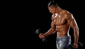 Best Testosterone Boosters  U0026 Hgh Supplements