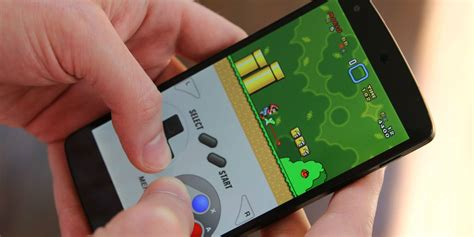 How To Play Every Classic Video Game On Your Phone