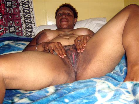 23 In Gallery Big Black Mamas And Mature Request