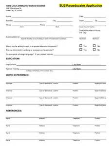 Help me create a thesis statement,importance of education ...