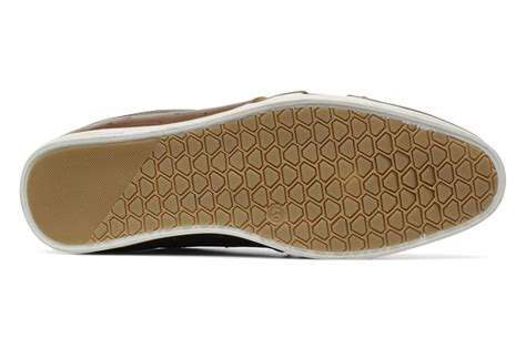 Bullboxer Lateur Lace-up Shoes In Brown At Sarenza.co.uk