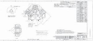 How To Blueprint Engine Blocks  U2022 Muscle Car Diy